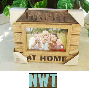 New View Gifts & Accessories LTD
